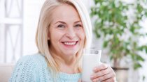 What Not To Eat After Menopause?