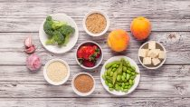 What Foods Are Good For Menopause?