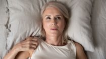 Can a Woman Orgasm After Menopause?